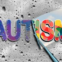 Clear Information on Autism.
