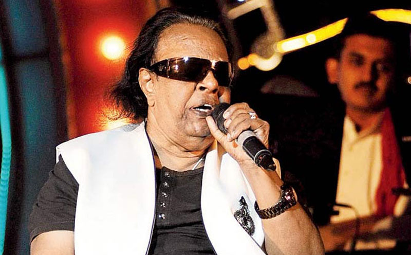 ravindra jain famous disabled people india