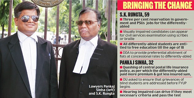 advocate pankaj sinha
